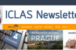 http://www.lasam.org.my/news/iclas-newsletter
